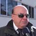 """Avellino-Bologna, Taccone: """"Migliaia di tifosi lasciati fuori lo stadio, deluso dalle istituzioni"""""""