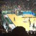 Biglietti Sidigas Avellino-Olimpia Milano: Prezzi e Orari Prevendita