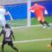 Serie B, risultati 39a giornata: Entella-Ascoli finisce 1-1. Avellino in zona Play-Out
