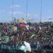 Calcio Avellino - Ecco il probabile undici anti Lanusei